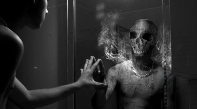 invocaciones satanicas