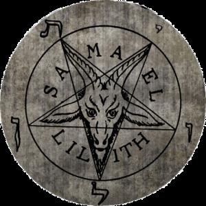oraciones satanicas para invocar al demonio