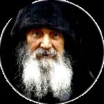 Maestro Efrain Balak