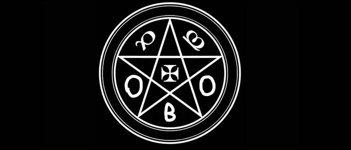 como invocar a un demonio